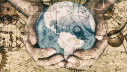 Piteas de Massalia: Explorador del Ártico en la antigua Grecia