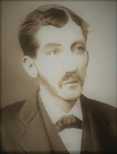 Thomas Cutbush fue identificado como la identidad potencial de Jack el Destripador