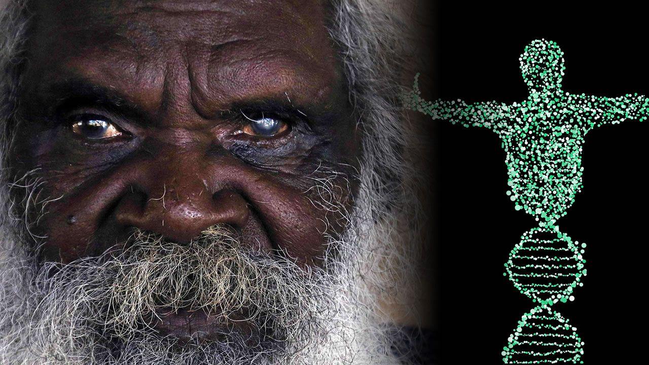 Aborígenes australianos llevan el ADN de una especie «humana» desconocida