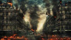 ¿Por qué muchos afirman que el 23 de septiembre es el fin del mundo?