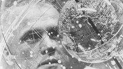 «El fenómeno OVNI es real»: Astronautas de la NASA creían que los alienígenas nos visitan