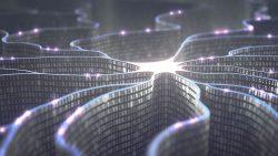 Investigadores desarrollan microchips que se comportan como células cerebrales