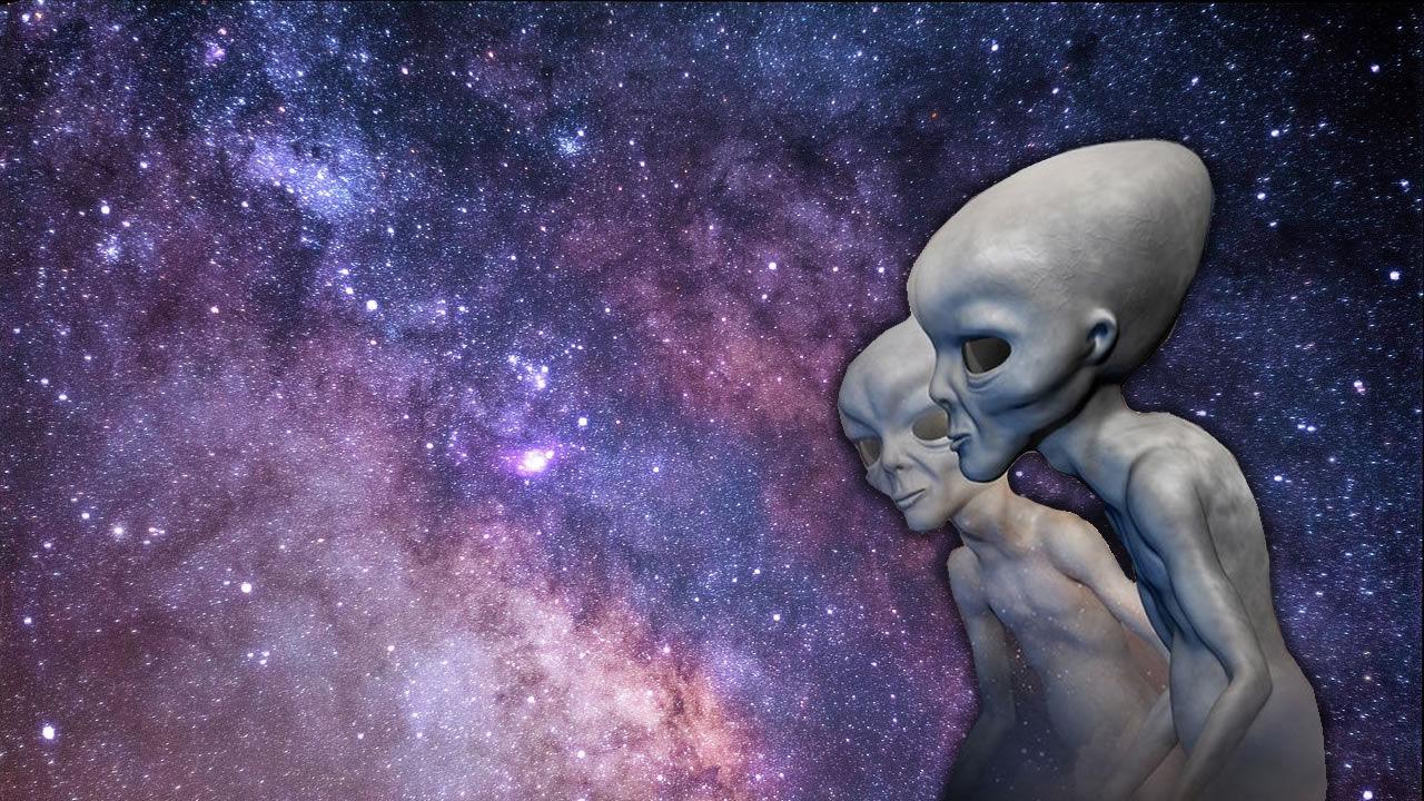 Científicos enviarán mensajes para buscar extraterrestres