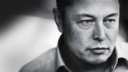 Elon Musk predice cómo podría iniciar la Tercera Guerra Mundial