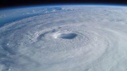 Vídeo: El huracán Irma «por dentro», según una animación 3D de la NASA