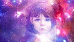 Niños Estelares: Genes Extraterrestres y consciencia de unidad