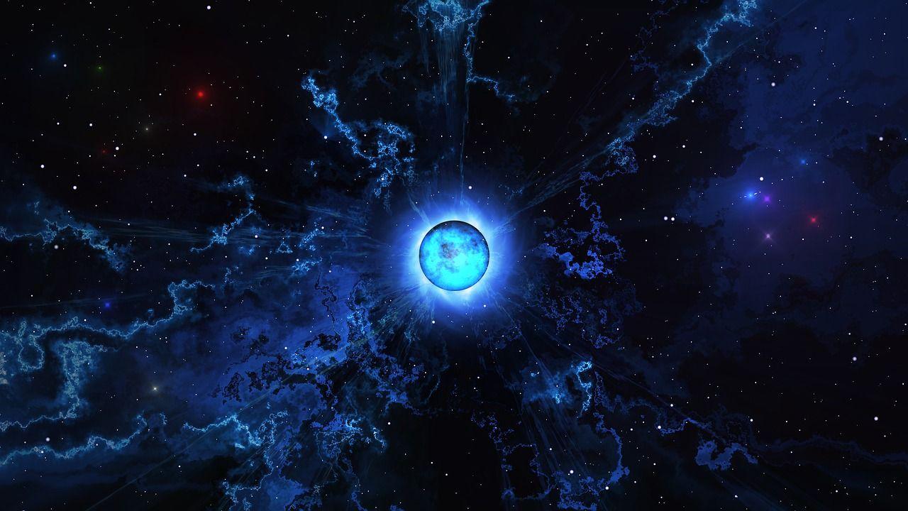 Astrónomos reciben nuevos «mensajes cósmicos»