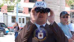 CIA construye inteligencia artificial que rastreará tu actividad en redes sociales