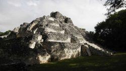 Chichén Itzá: Explorarán el «inframundo» de los mayas