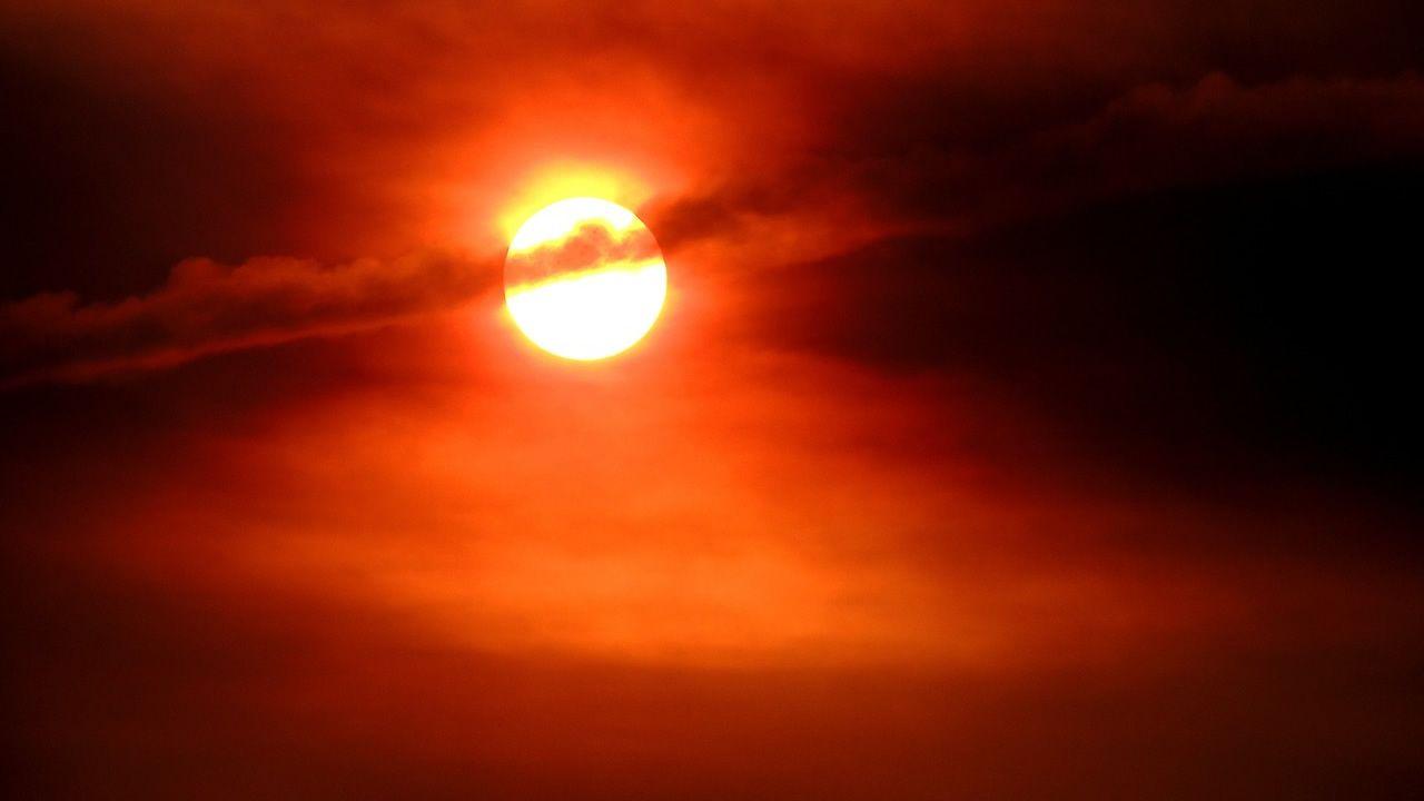 El Sistema Solar tendrá un segundo Sol