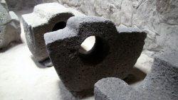 ¿Evidencia de la avanzada tecnología antigua? Las antiguas ruinas de Wari, Perú
