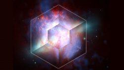 Cómo se hizo la luz en el Universo, según los científicos