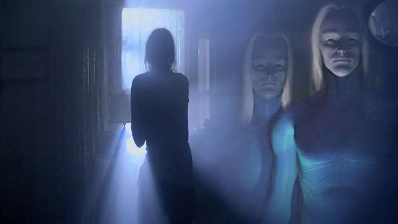 Candidata al Congreso de EE.UU afirma haber sido abducida por extraterrestres