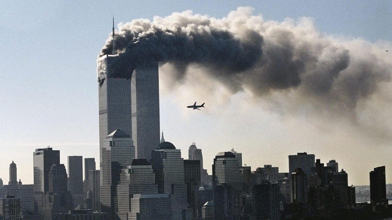 Secretaria de Seguridad de EE.UU: «Terroristas preparan un nuevo 11-S»