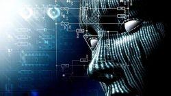 IA de Google es comparada con «una civilización alienígena inventando sus propias matemáticas»