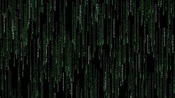 ¿Vivimos en una simulación como la de Matrix? Físicos dicen que sería posible
