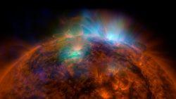 Uno de los misterios más desconcertantes del Sol a punto de ser resuelto
