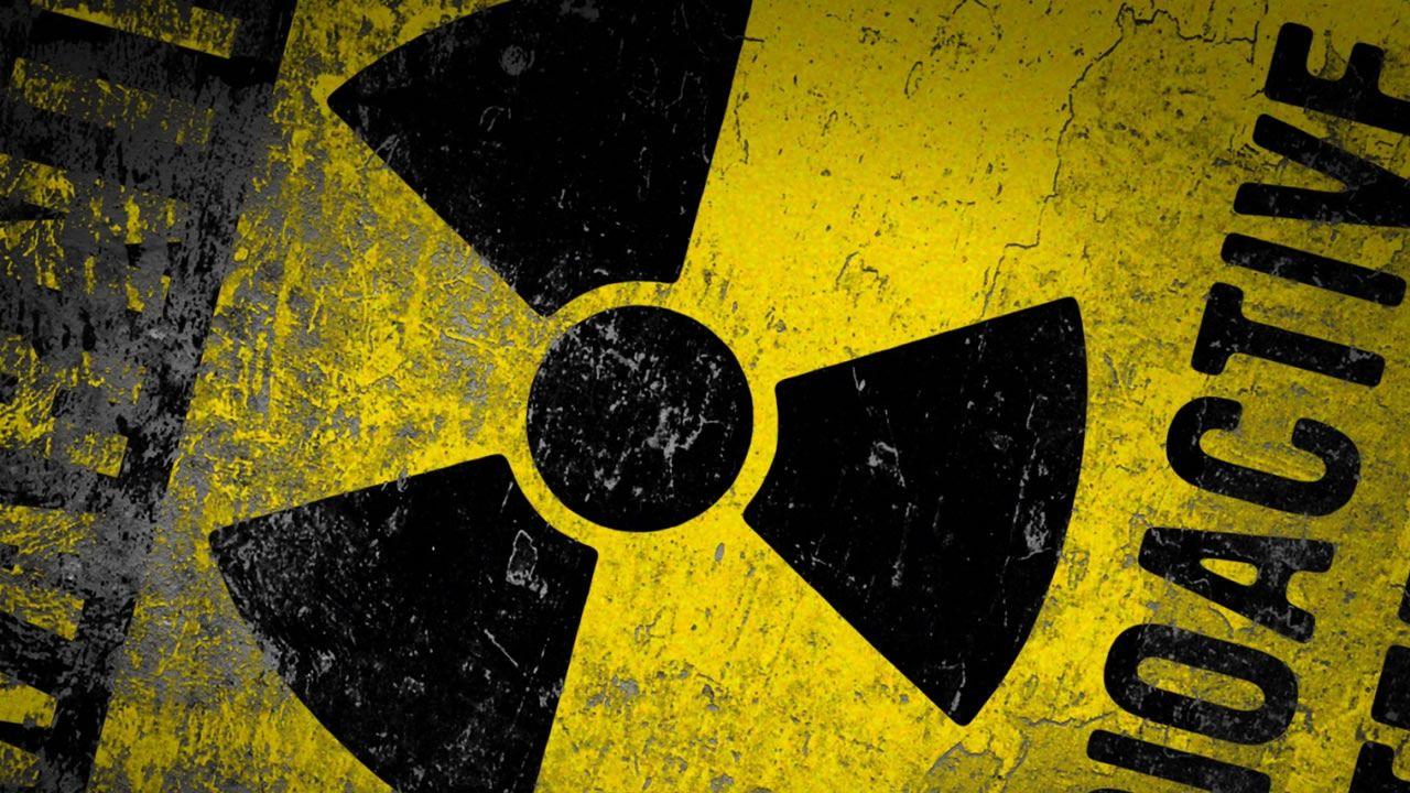 Inexplicable aumento de la radiactividad en el aire de Europa