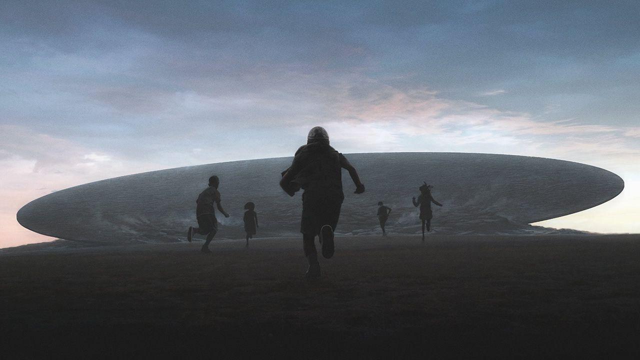 El Retorno de los Anunnaki, ¿los dioses creadores de la humanidad?