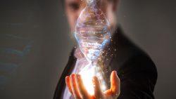 Técnica pionera permite corregir los «errores genéticos» y eliminar las enfermedades