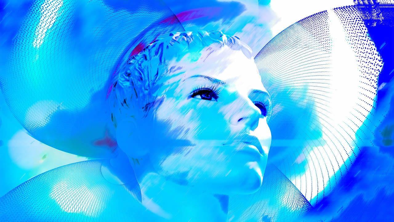 Científicos descubren la «ubicación» del alma humana