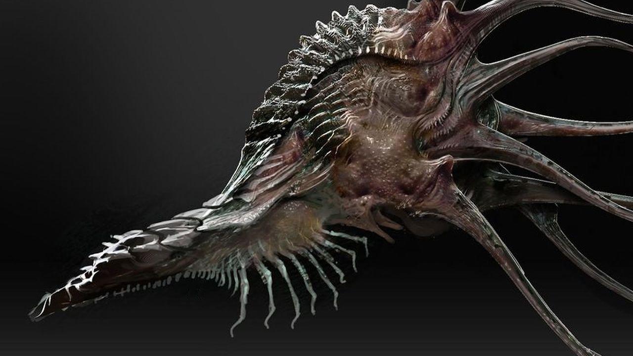 ¿Puede existir la vida extraterrestre oceánica? Nuevas teorías apuntan a un Sí