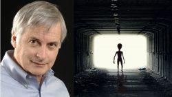 Astrónomo afirma que en 20 años encontraremos vida extraterrestre inteligente