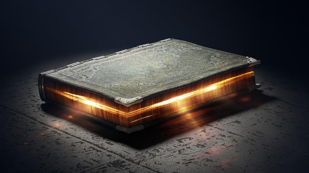 5 libros antiguos «controversiales» que podrían romper los cimientos de la historia