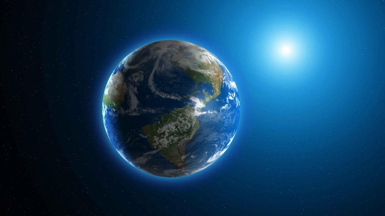 Seis claves para realizar el cambio global en la conciencia humana