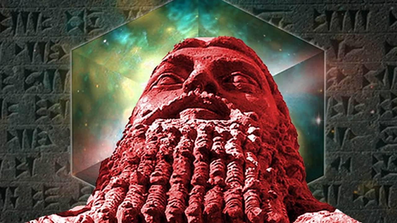 Los mitos de los Nephilim y los gigantes en la historia de la humanidad