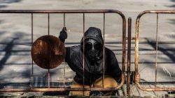 El desastre de Chernóbil no ocurrió por la causa que pensaban, según nuevo estudio