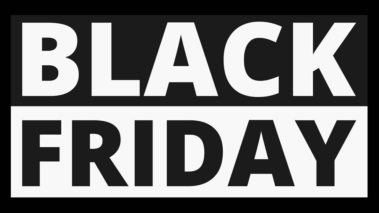 Black Friday, la verdad: Grandes tiendas subieron sus precios un mes antes