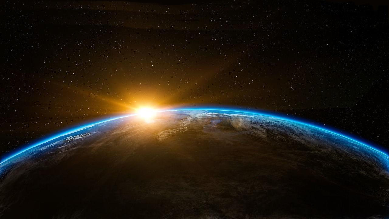 Científicos encuentran un eslabón faltante en los orígenes de la vida en la Tierra