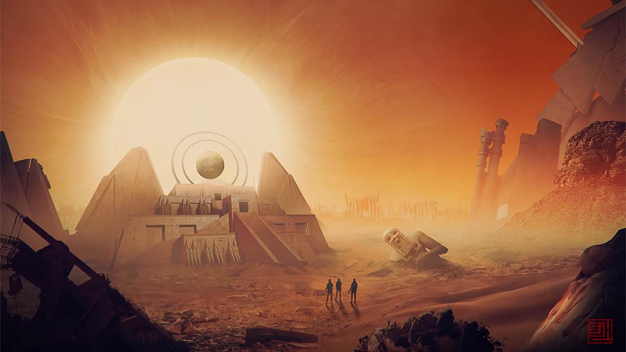 ¿Cuántas versiones del humano crearon los dioses Anunnaki?