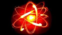 Descubren reacción 10 veces más poderosa que la fusión termonuclear