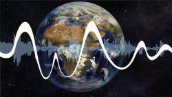 Misteriosos estallidos alrededor del mundo desconciertan a los científicos
