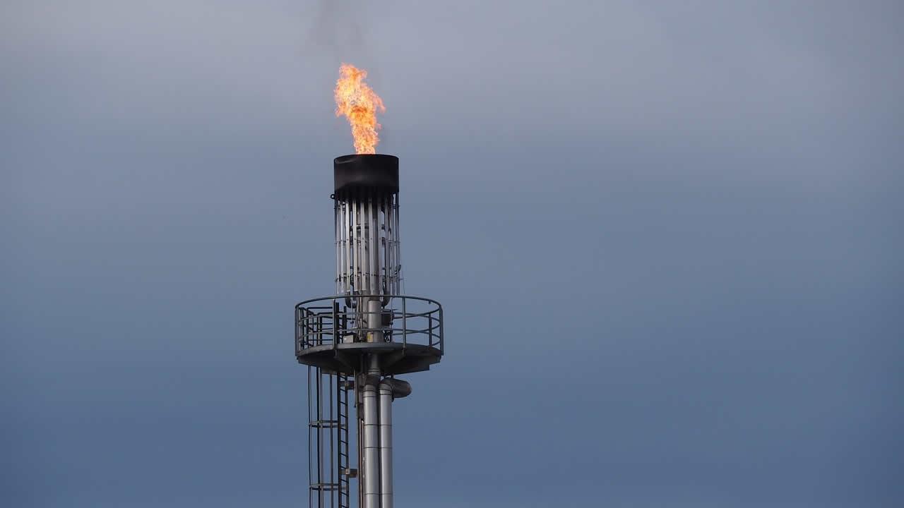 Extracción de petróleo y gas están causando sismos en Texas, afirma un estudio histórico