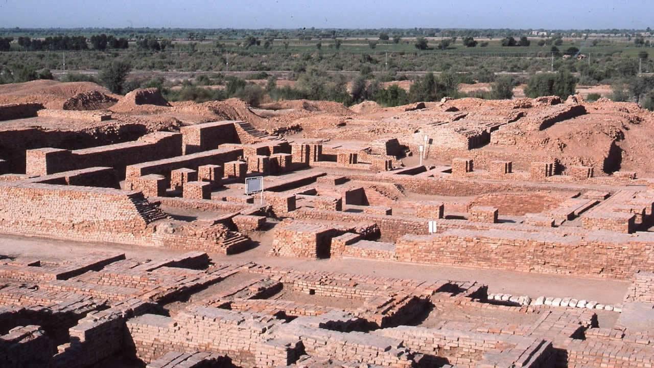 La que se creía la civilización más antigua es cuestionada en nuevo estudio científico