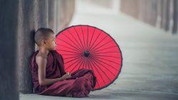 No nacemos creyentes: La religión no está vinculada al pensamiento racional, según estudio