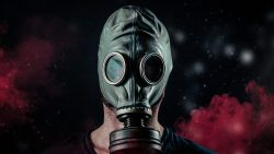 Misteriosa nube radiactiva en Europa puede deberse a un accidente nuclear desconocido