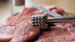 Primer restaurante de carne humana abre sus puertas en Japón