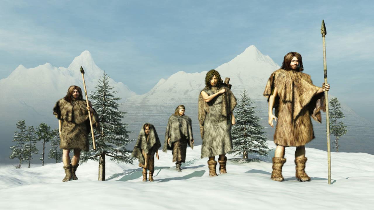 Primeros colonizadores americanos llegaron mucho antes de lo pensado