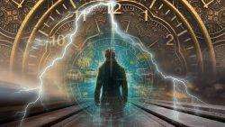 Viaje en el Tiempo: Proyecto Pegasus y tecnología oculta desde hace décadas