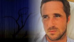 Retrasan investigación de extraña muerte de Max Spiers, investigador de conspiraciones