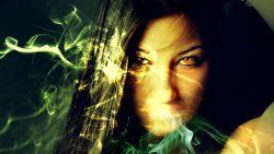 Así era el rostro de una «bruja» acusada de ser la mujer del «diablo»