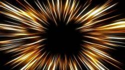 Un universo podría haber existido antes del Big Bang, propone cientifico