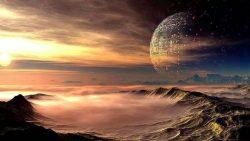 NASA planearía «revelación extraterrestre» la siguiente semana