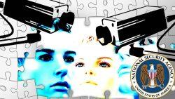 Aprueban ley que permite a la NSA vigilar y recopilar comunicaciones de forma invasiva