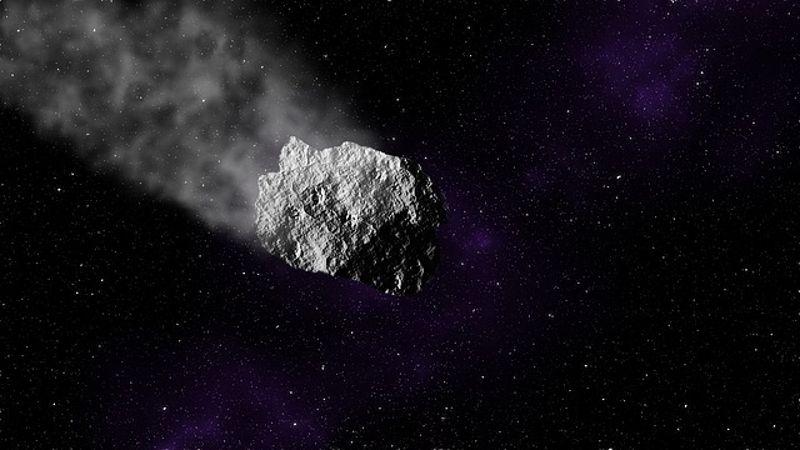 Luego de cuatro días de frenesí global sobre el asteroide, la NASA anunció repentinamente que no había nada de qué preocuparse, y que un nuevo cálculo arrojó que el asteroide no representa amenaza de impacto