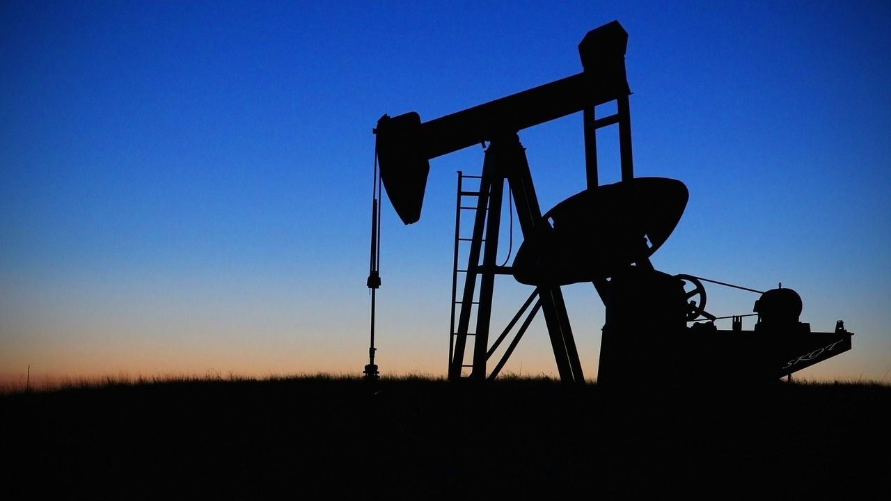 Banco Mundial detendrá financiamiento de combustibles fósiles a partir de 2019